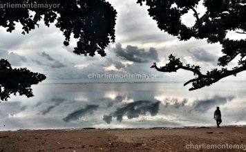 coco-beach-ngiwal-palau