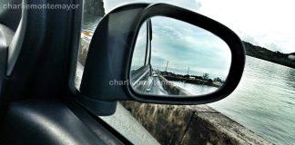 traffic-long-island-malakal-palau